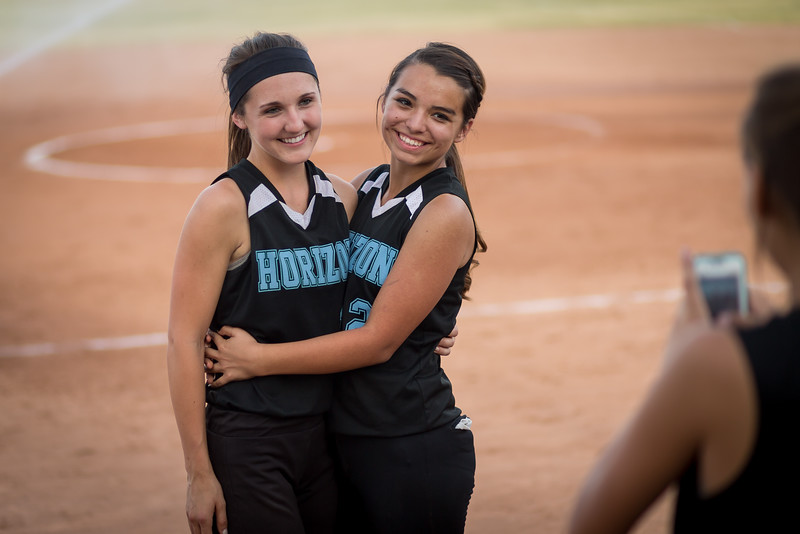 horizon_softball_seniors-0349.jpg