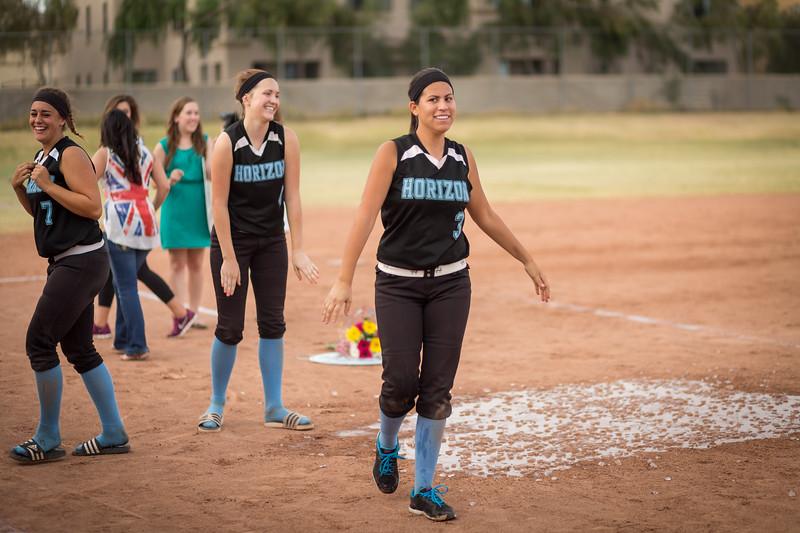 horizon_softball_seniors-0552.jpg