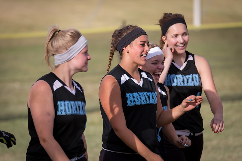 horizon_softball_seniors-0317.jpg
