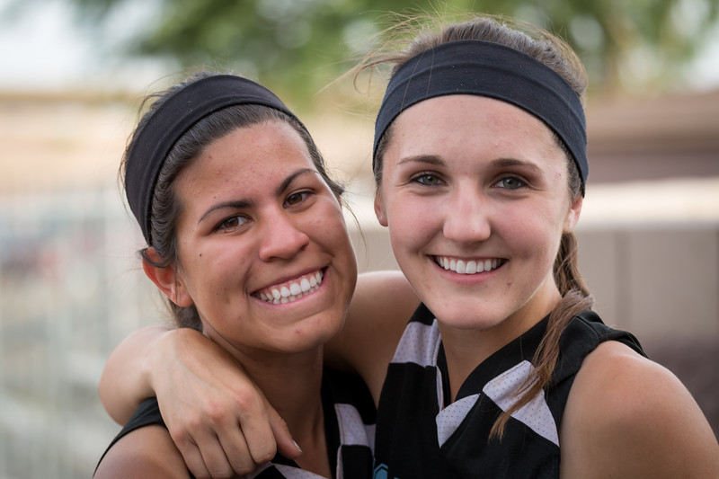 horizon_softball_seniors-0334.jpg