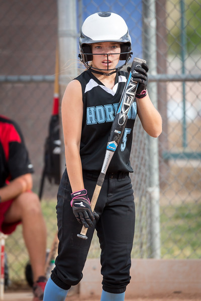 horizon_softball_seniors-0072.jpg