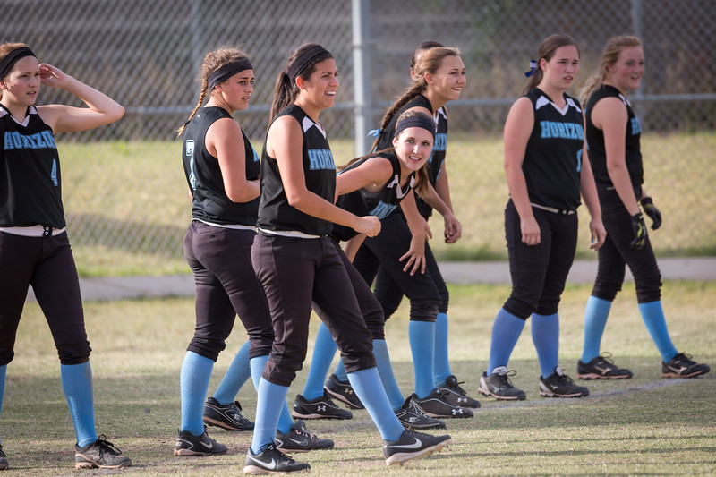 horizon_softball_seniors-0232.jpg