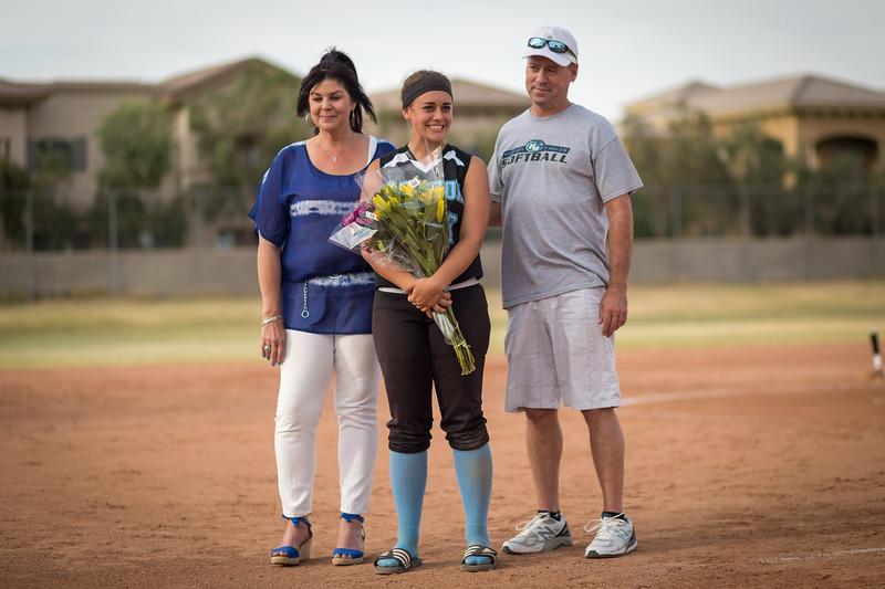 horizon_softball_seniors-0478.jpg