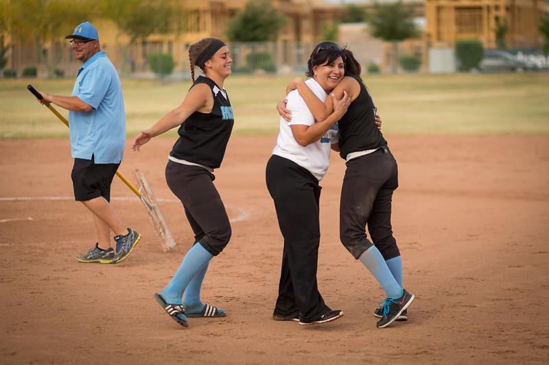 horizon_softball_seniors-0564.jpg