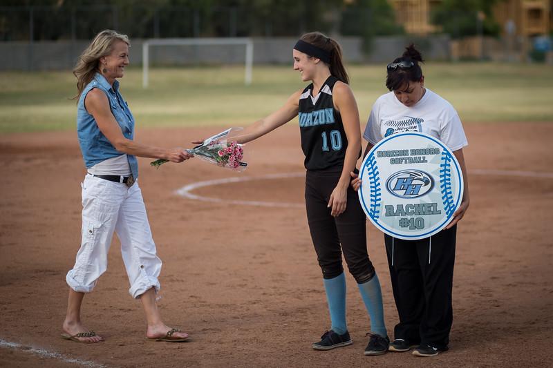 horizon_softball_seniors-0362.jpg