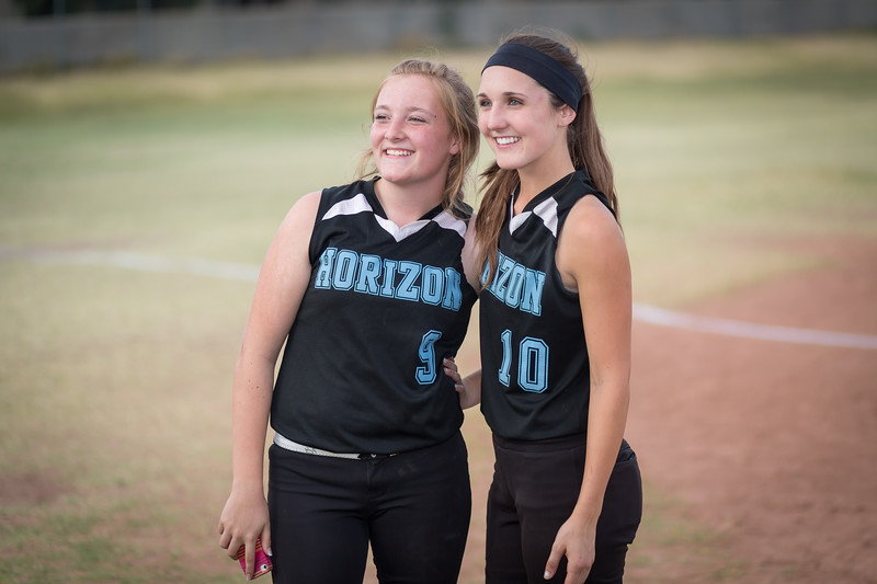 horizon_softball_seniors-0599.jpg