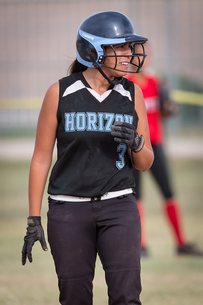 horizon_softball_seniors-0130.jpg