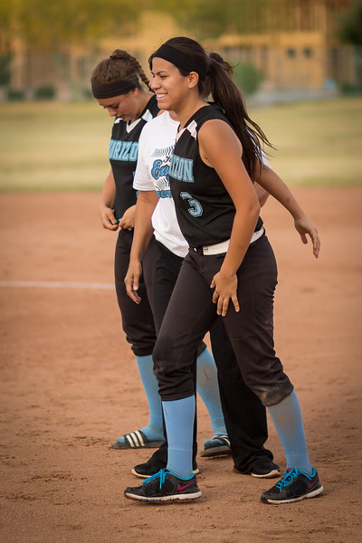 horizon_softball_seniors-0571.jpg
