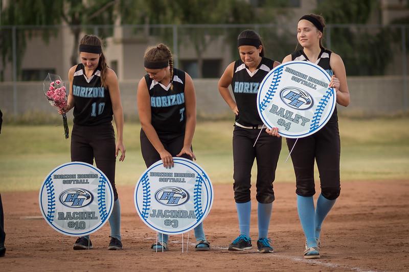horizon_softball_seniors-0393.jpg