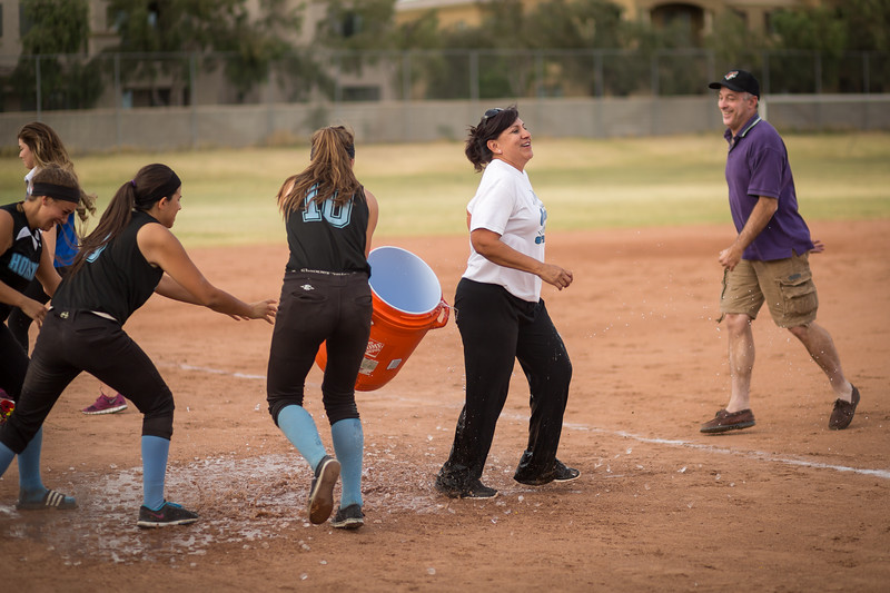 horizon_softball_seniors-0547.jpg