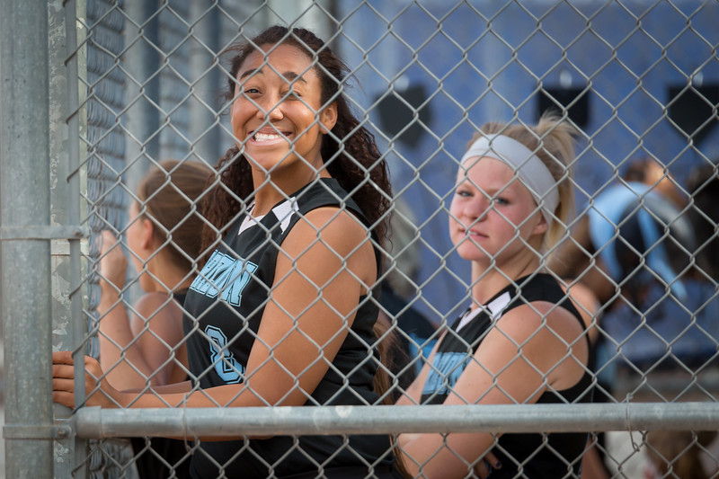 horizon_softball_seniors-0126.jpg