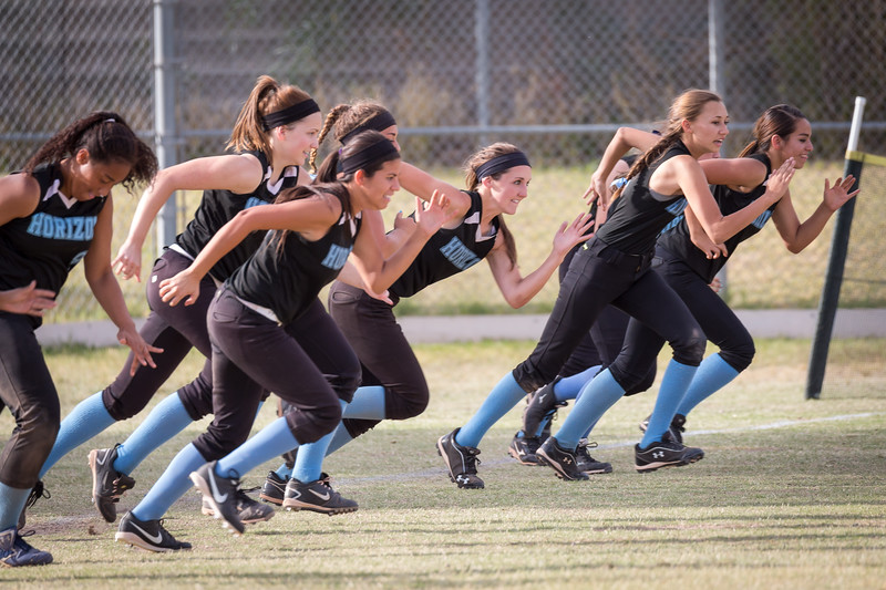 horizon_softball_seniors-0229.jpg