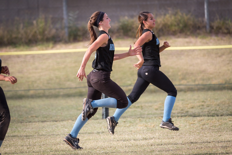 horizon_softball_seniors-0241.jpg