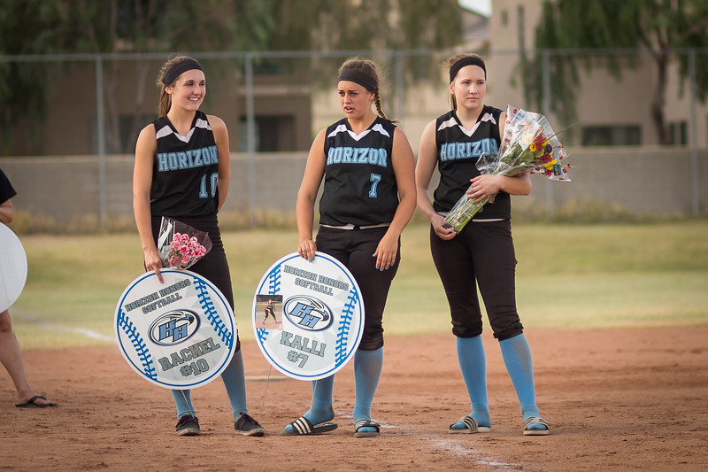 horizon_softball_seniors-0428.jpg