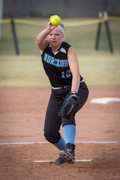 horizon_softball_seniors-0154.jpg