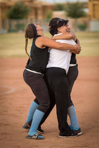 horizon_softball_seniors-0566.jpg