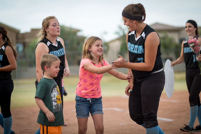 horizon_softball_seniors-0588.jpg