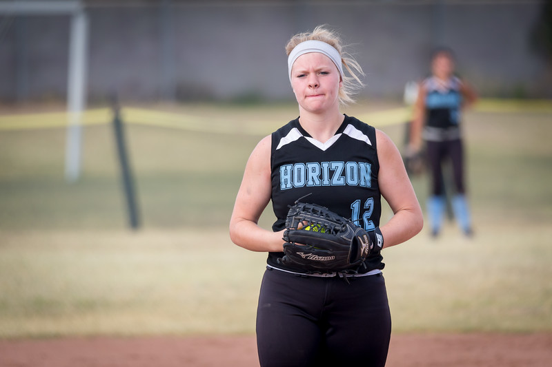horizon_softball_seniors-0144.jpg