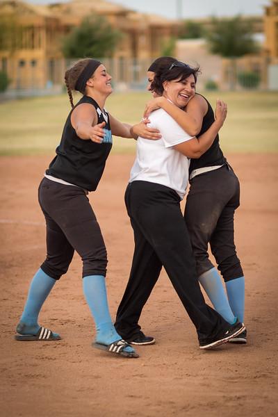 horizon_softball_seniors-0565.jpg