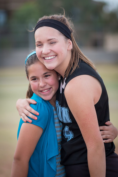 horizon_softball_seniors-0595.jpg