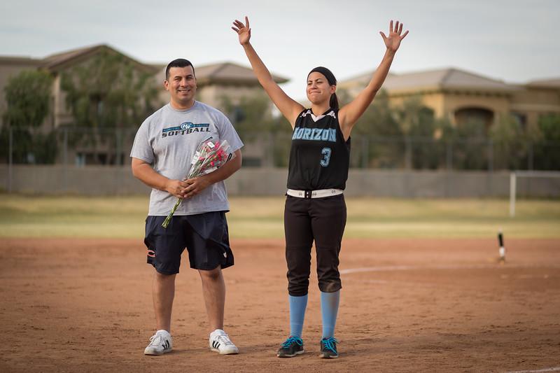 horizon_softball_seniors-0436.jpg