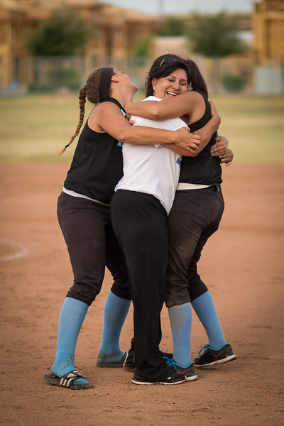 horizon_softball_seniors-0567.jpg