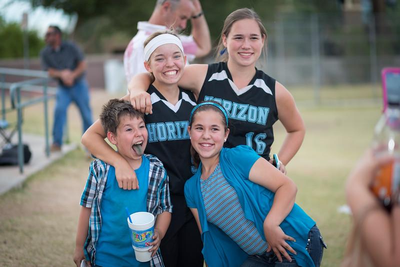 horizon_softball_seniors-0601.jpg