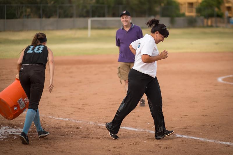 horizon_softball_seniors-0550.jpg