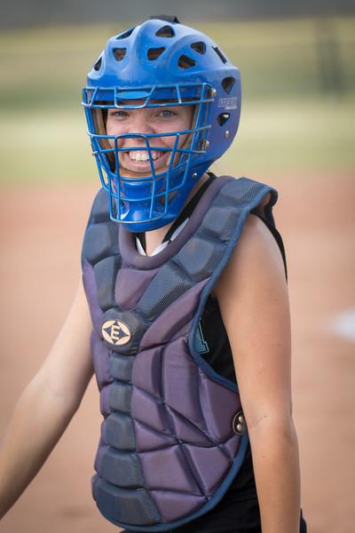 horizon_softball_seniors-0137.jpg