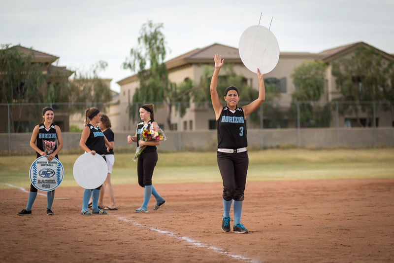 horizon_softball_seniors-0416.jpg