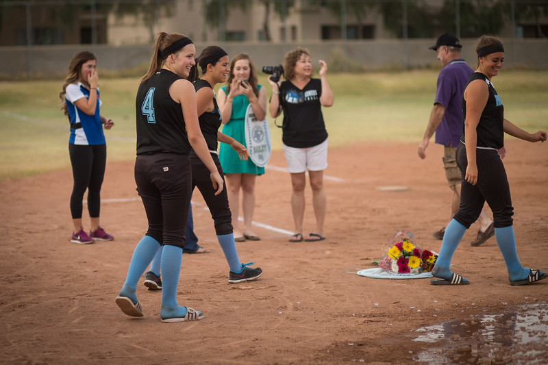 horizon_softball_seniors-0556.jpg