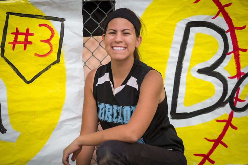 horizon_softball_seniors-0592.jpg