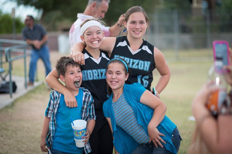 horizon_softball_seniors-0602.jpg