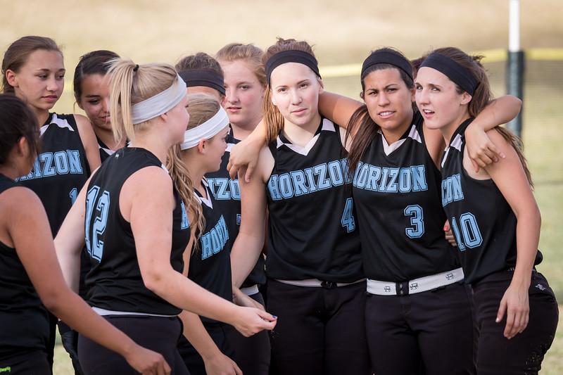 horizon_softball_seniors-0293.jpg