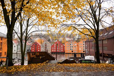 4fD_Trondheim-030