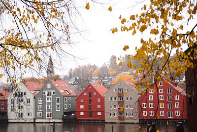 4fD_Trondheim-034