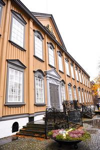 4fD_Trondheim-005