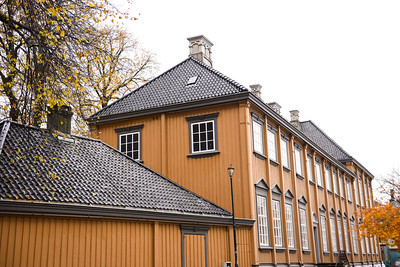 4fD_Trondheim-010