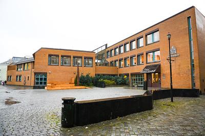 4fD_Trondheim-021