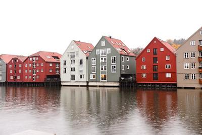 4fD_Trondheim-040