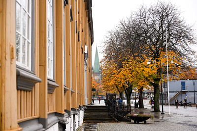 4fD_Trondheim-008