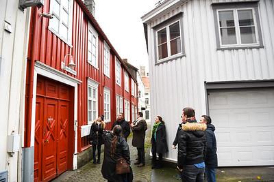 4fD_Trondheim-015