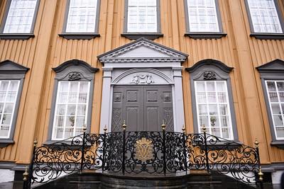 4fD_Trondheim-004