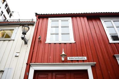 4fD_Trondheim-014