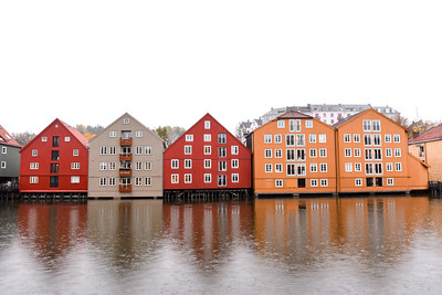 4fD_Trondheim-039