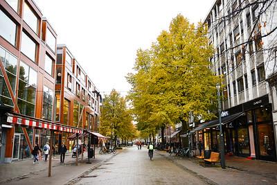 4fD_Trondheim-016