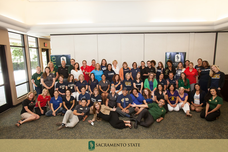 4th Annual CSU Event Planners Conference