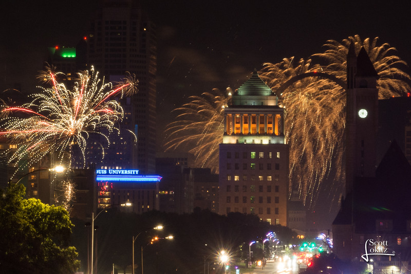Fireworks 2021-19