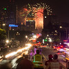 Fireworks 2021-16