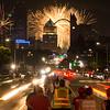 Fireworks 2021-26
